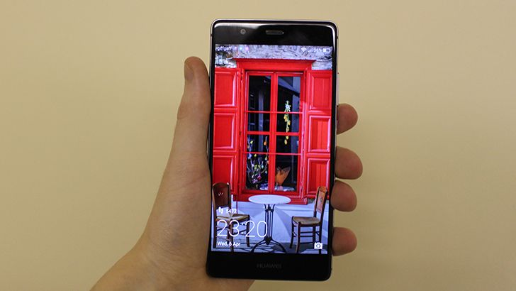 ap_resize.php?src=http%3A%2F%2Fwww.androidpolice.com%2Fwp-content%2Fuploads%2F2016%2F04%2Fnexus2cee_IMG_0667-1 Hands-On With The Huawei P9 iOS