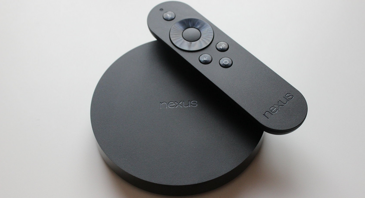 Android N Developer Preview 2 Comes To The Nexus Player (NPC91O)