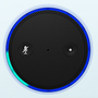 Amazon Alexa Voice Control System Updated With Google Calendar Compatibility