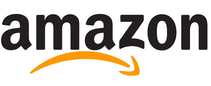 Federal Judge Finds Amazon Was At Fault When It Billed Parents For In-App Purchases Made By Kids
