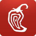 Chipotle App Update Adds Fingerprint Support