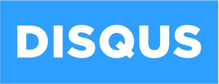 We Are Hosting An AMA With Disqus Next Friday, April 29th At 11AM Pacific, And You Are Invited