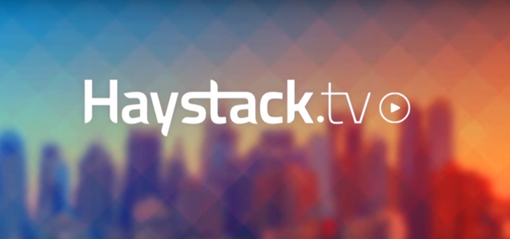 Haystack TV Gets Major Update: Now Shows Streamed TV Stations Alongside Broadcast TV