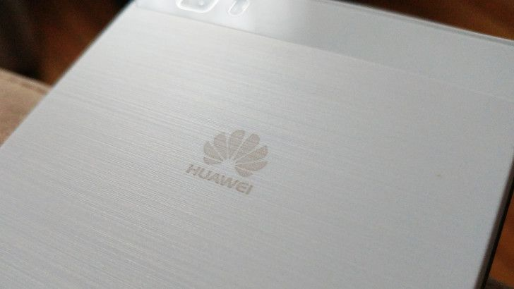 WSJ: Huawei Will Launch A Flagship Smartphone In The US Later This Year
