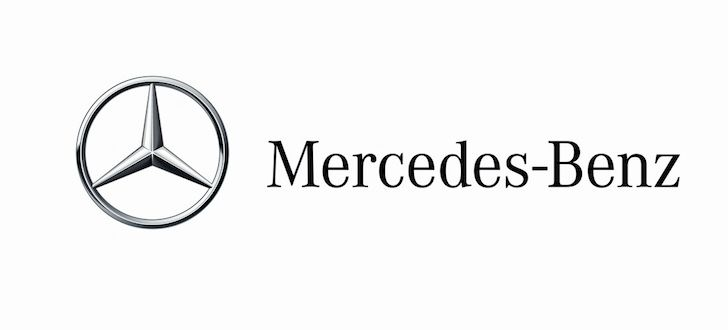 Mercedes-Benz Finally Joins The Open Automotive Alliance