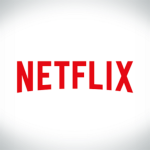 Netflix For Android TV Updated With Voice Search Capability And Other Enhancements (APK)