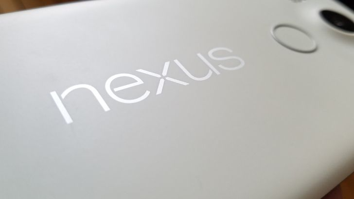 [Deal Alert] Nexus 5X And 6P Are On Sale Again For $50 Or More Off At Various Retailers