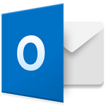 Microsoft Outlook For Android Adds Wunderlist, Facebook, And Evernote To Supported Calendar Providers