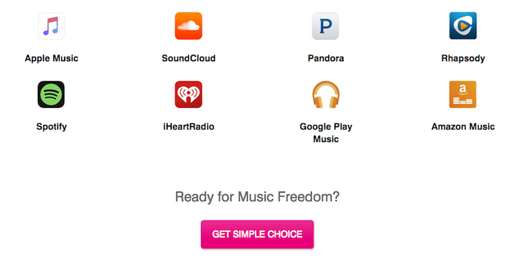 T-Mobile Adds More Services To Music Freedom And Binge On: Amazon Music, ESPN Radio, DailyMotion, Nickelodeon, And More