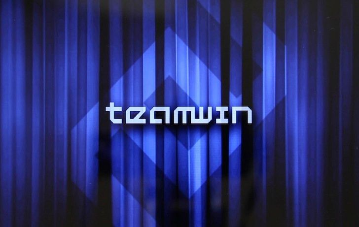 New TWRP recoveries for multiple LG, Samsung, Pantech, Lenovo, LeEco, and Zuk devices now available