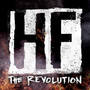 Android Companion App For Homefront: The Revolution Is Already Live