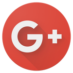 Google Rolls Out Small Tweaks To Google+ App (v7.7) And Web Interface