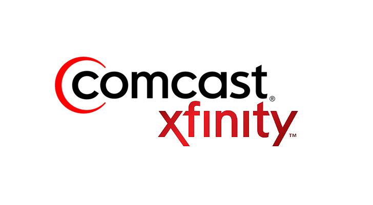 Android TV app for Comcast Xfinity coming in 2018, but only for Sony TVs at first
