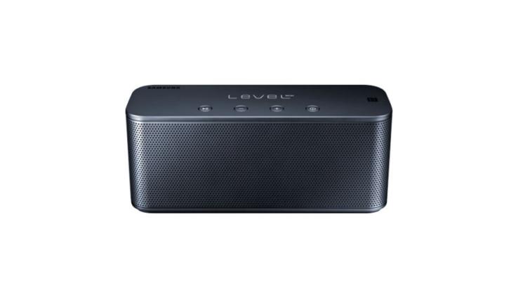 [Deal Alert] Samsung BOGO Offer Will Net You Two Black Level Box Mini Speakers For $80