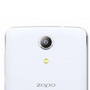 Zopo Updates Speed 7 Line Of Phones To Android Marshmallow