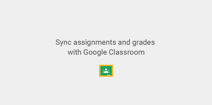 New Google Sheets And Slides APIs, Plus Expanded Classroom API, Provide Deeper App Integrations For Work And School