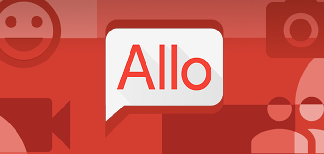 Allo And Duo APKs Leaked But Inoperable, So One Modder Used A Custom Xposed Module To Peek Into Allo