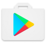 Google Play Carrier Billing Expands To Vodafone In The UK And Italy, Sunrise In Switzerland, And More