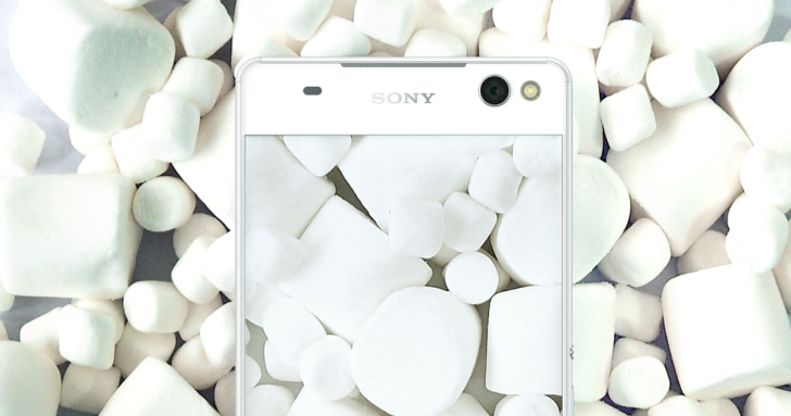 Sony's Stamina Mode Returns In Beta Marshmallow Update, But With Fewer Options