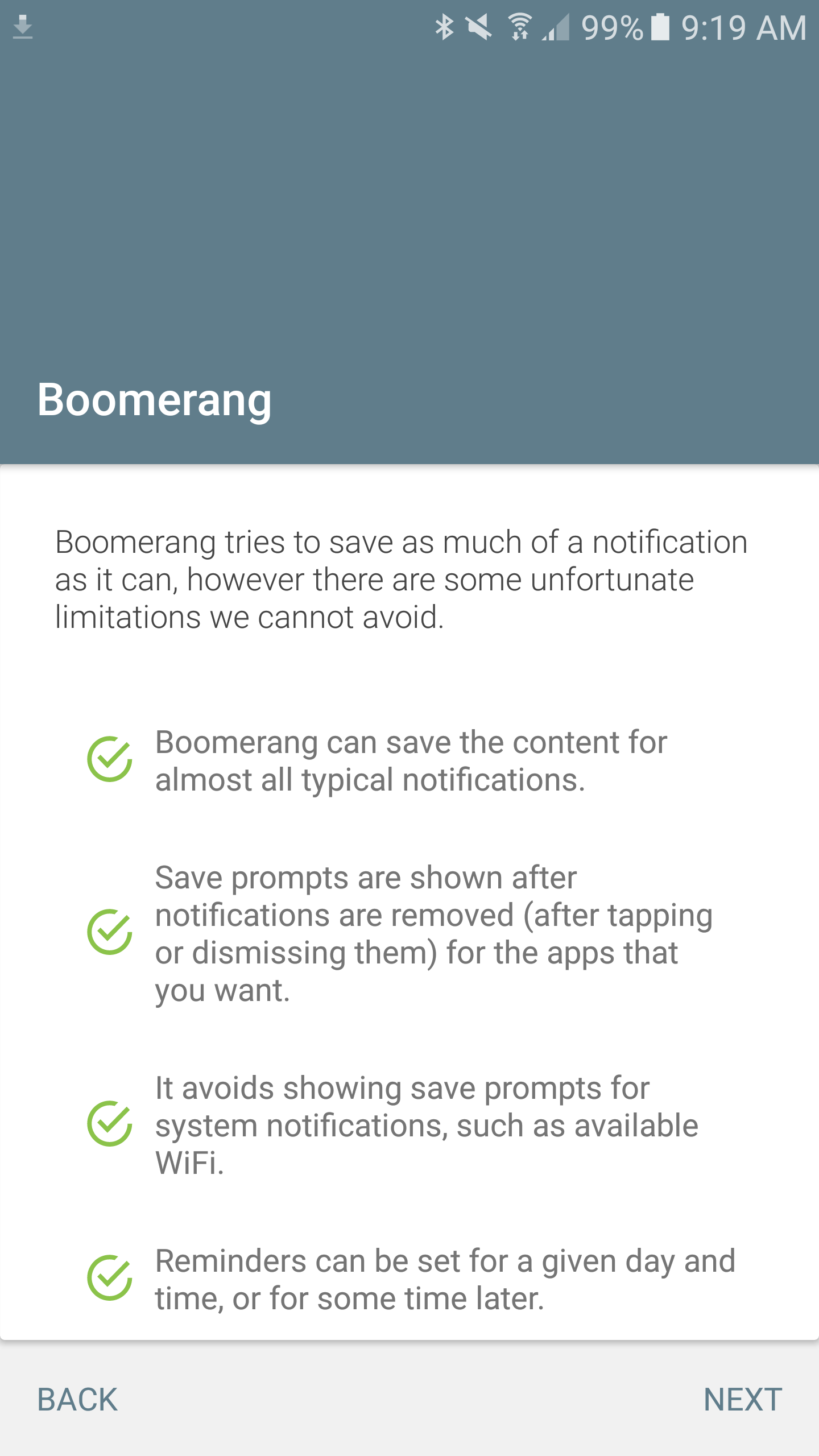boomerang-tutorial-1