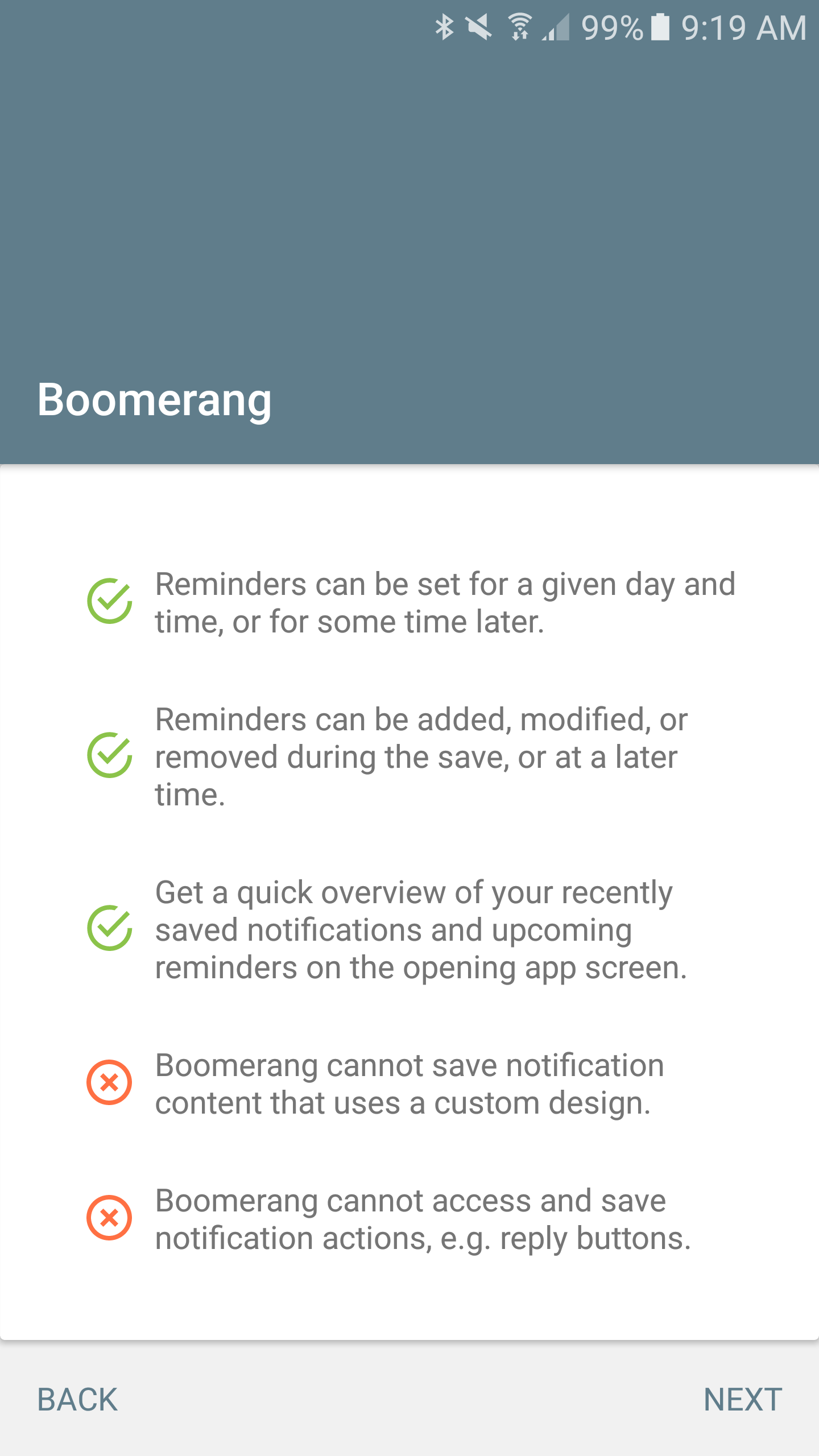 boomerang-tutorial-2