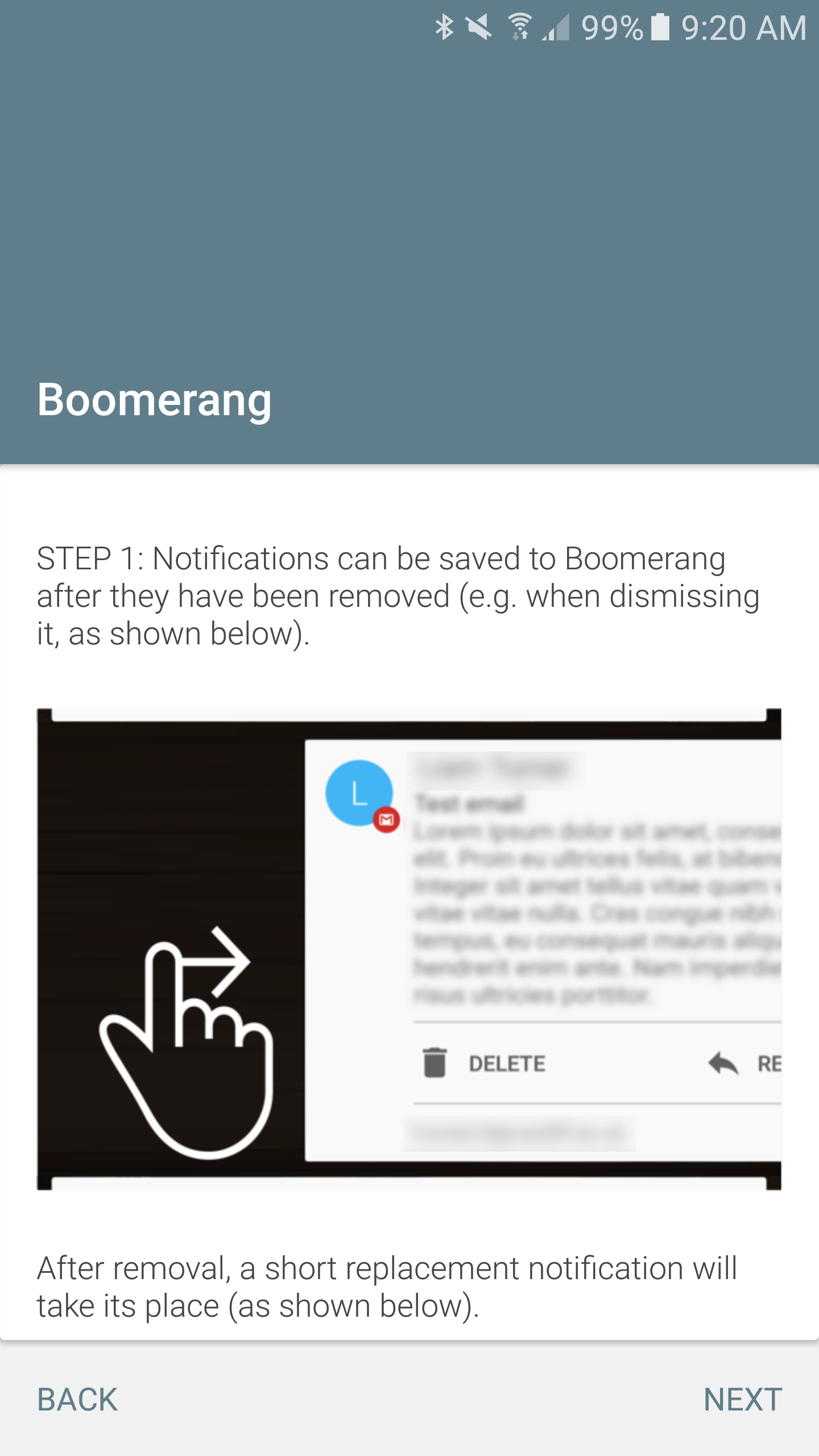 boomerang-tutorial-3
