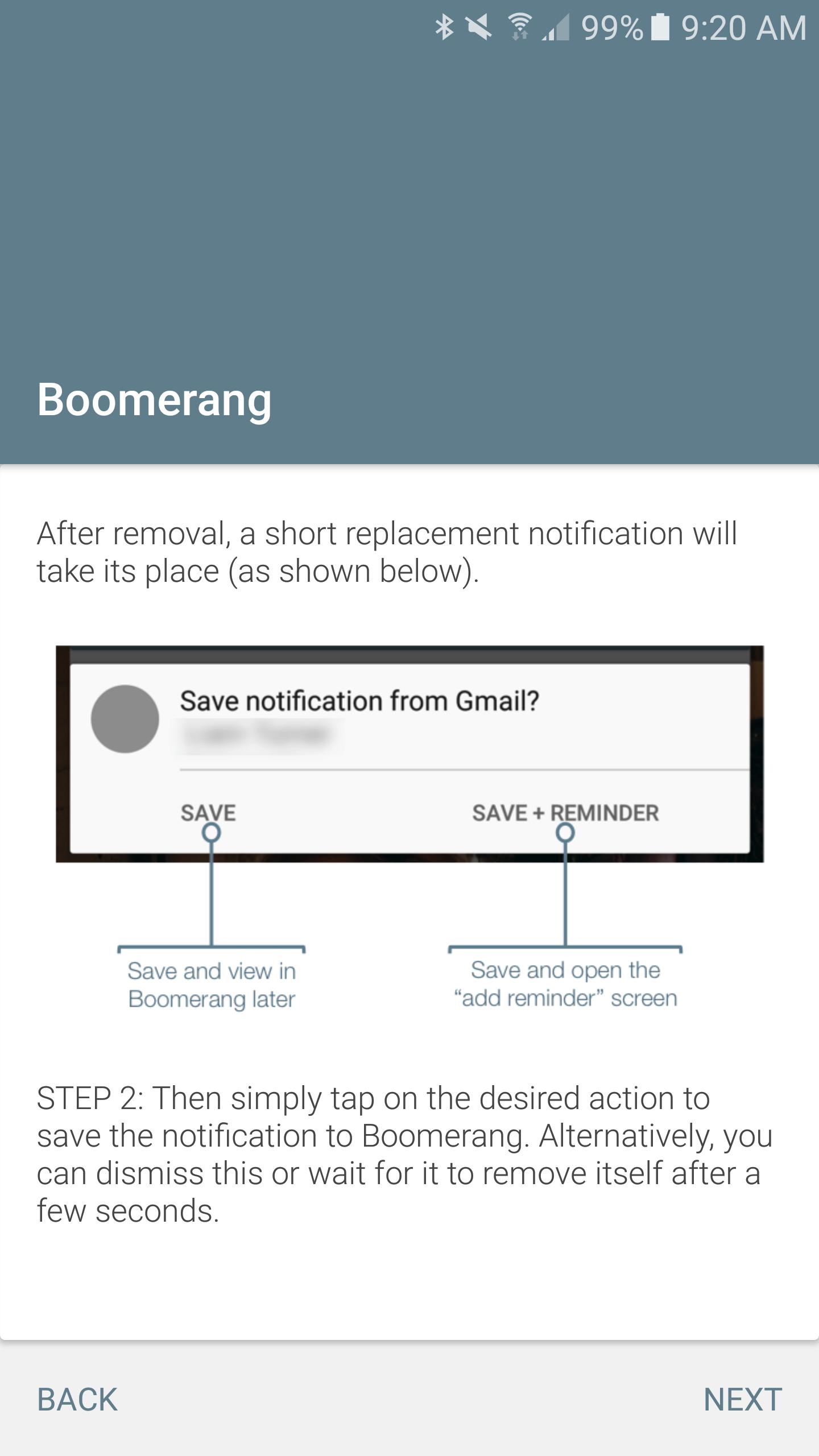 boomerang-tutorial-4