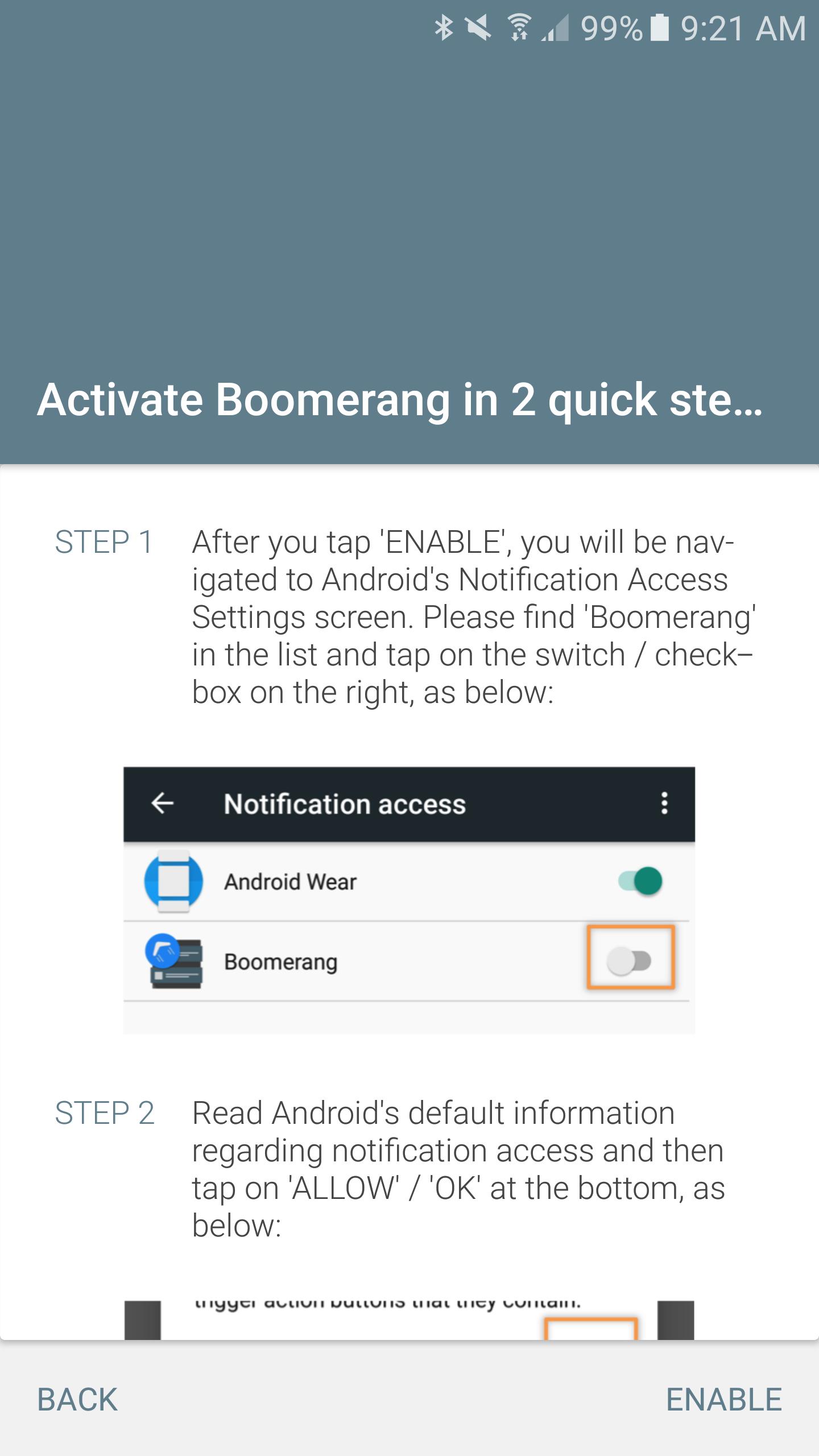 boomerang-tutorial-5