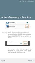 boomerang-tutorial-6