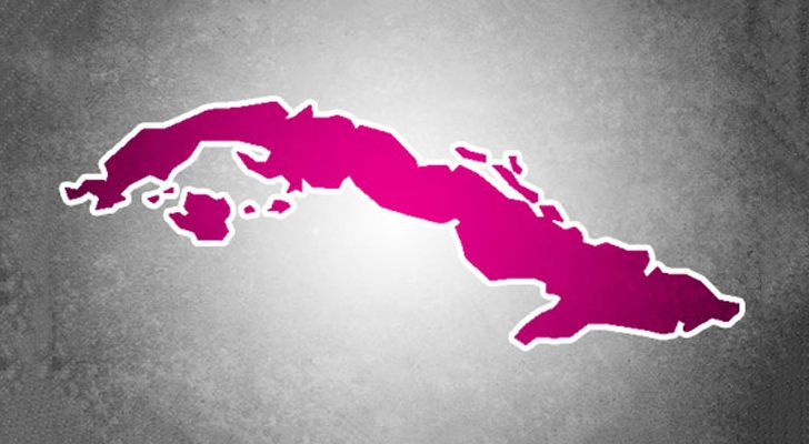 T-Mobile Announces Cuba Roaming And International Calling Deal