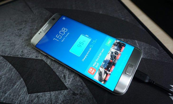 antivirus software windows phone 8.jpg