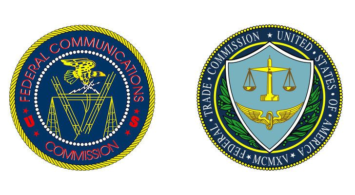 FCC And FTC Join Forces To Investigate Slow And Missing Security Updates On Mobile Devices