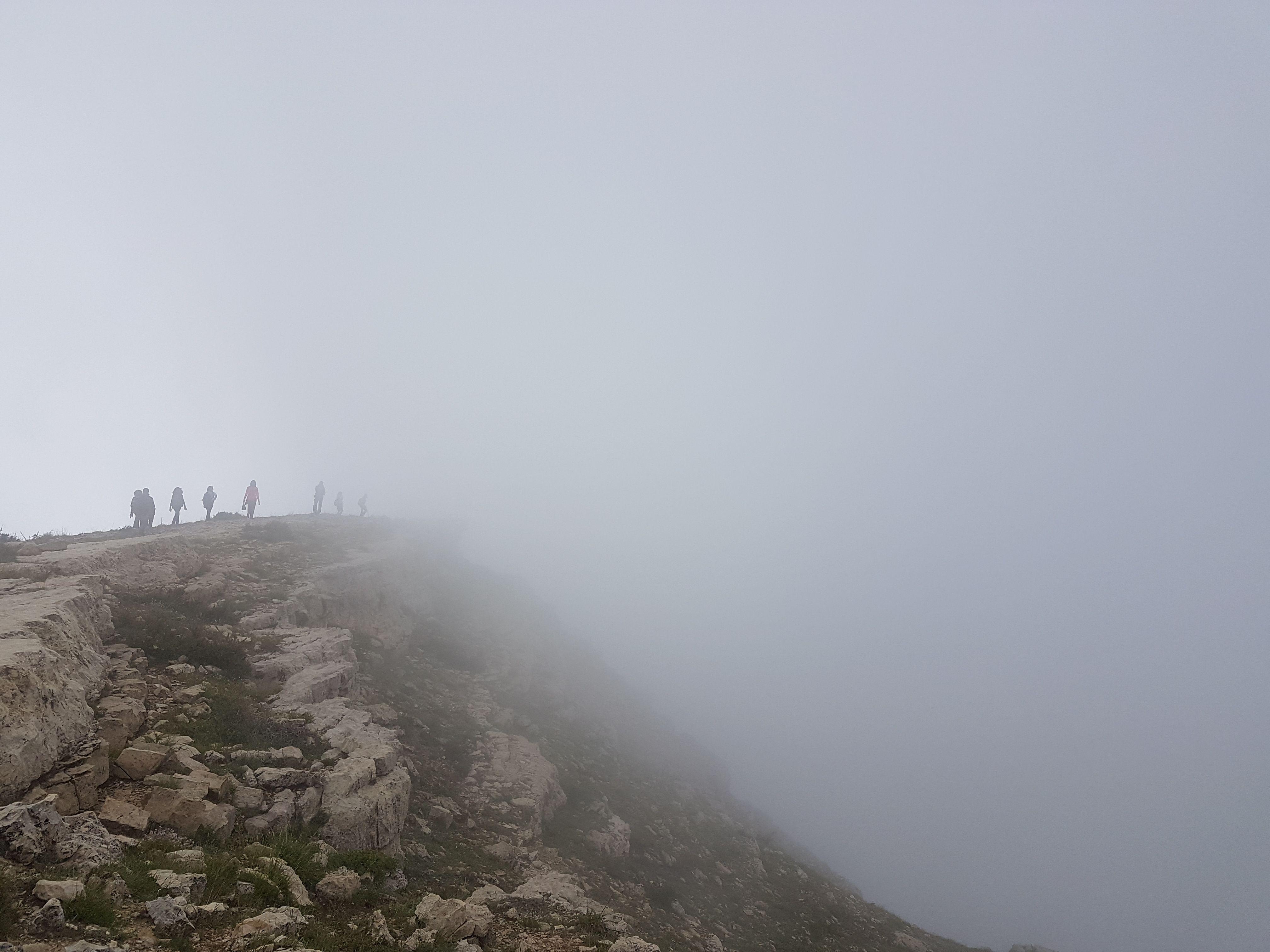 galaxy-s7-edge-hiking-4