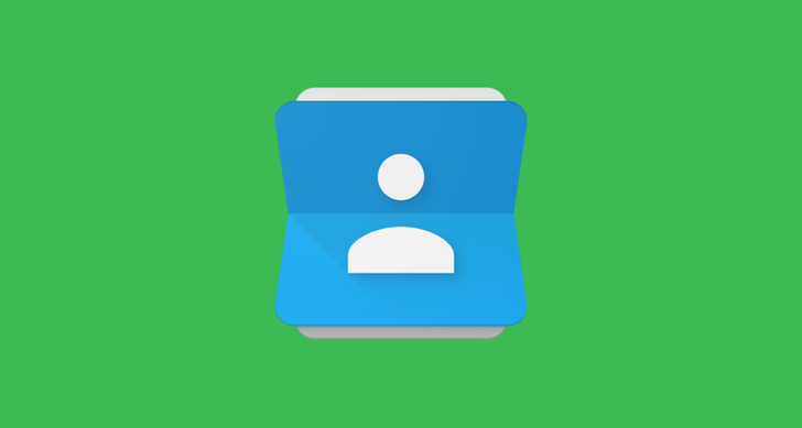 IFTTT Adds A Google Contacts Channel To Help You Save, Sync, And Automate Contact Creation