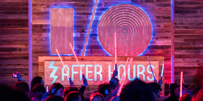 New Sessions Added To Google I/O 2016 Schedule