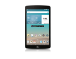 AT&T Updates LG G Pad F 8.0 To Android 6.0