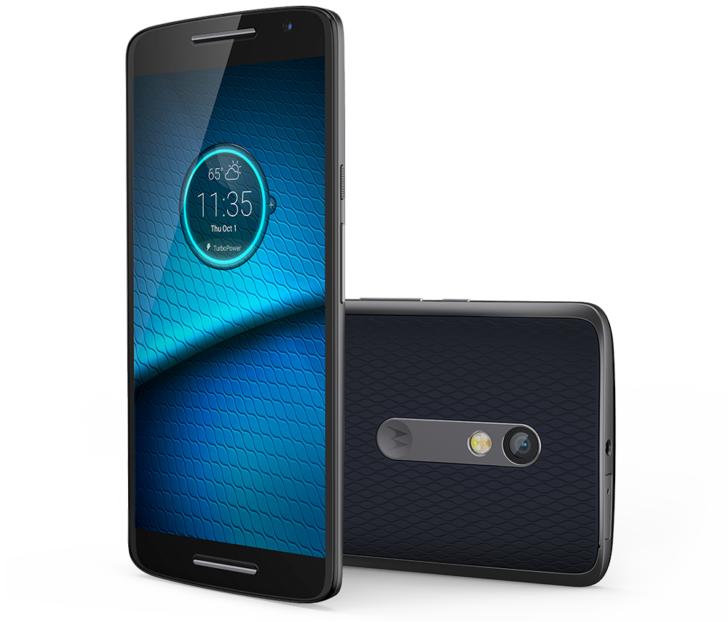 [ItsHappening.jpg] Verizon Releases Marshmallow Update For The Motorola Droid Maxx 2
