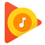 Google Play Music And TripAdvisor Team Up To Offer 2-Month Free Trial And Locale-Specific Playlists For Your Vacation
