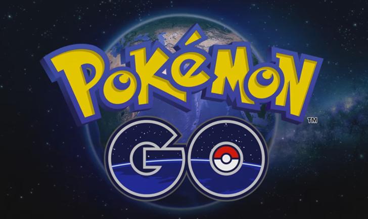 Pokémon Go Fest attendees file lawsuit against Niantic