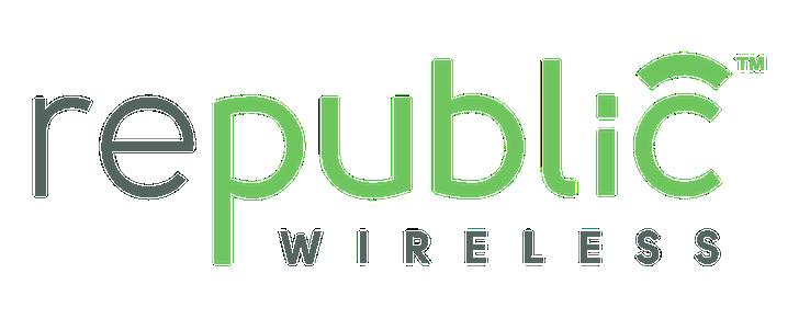 Republic Wireless launches new smartphone portfolio today including Nexus 6P, Galaxy S7, Moto G4, and more