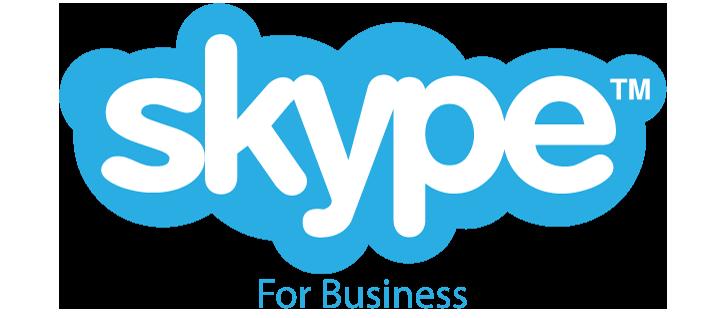 Skype For Business App SDK Lets Developers Integrate Skype In Their Own Apps