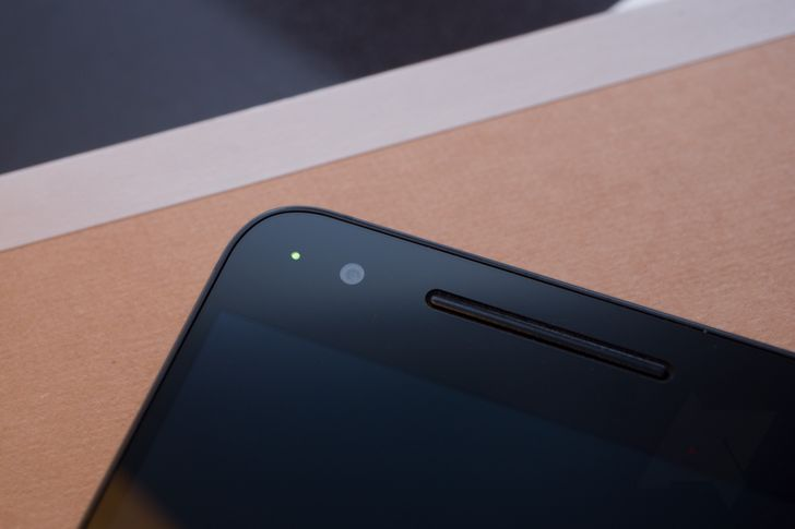 Dubious report says Google will release non-Nexus phone this year - take it with a grain of salt