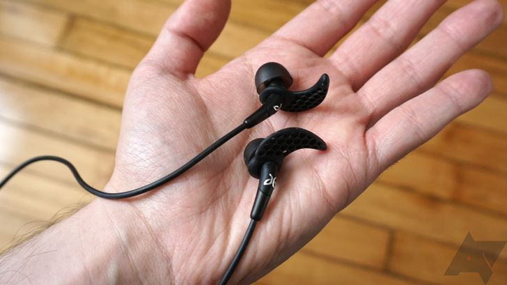 Jaybird Freedom Review: Nice Wireless Earbuds, But Hard To Justify At $200