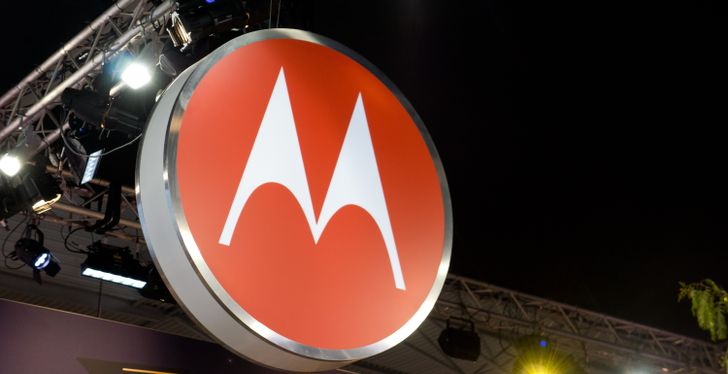 This history of Motorola video is a must-watch