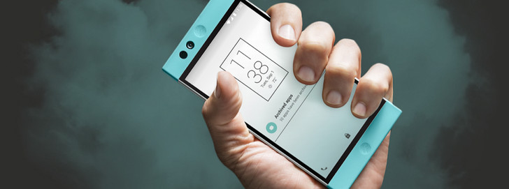 Nextbit launches a beta tester program for Robin owners