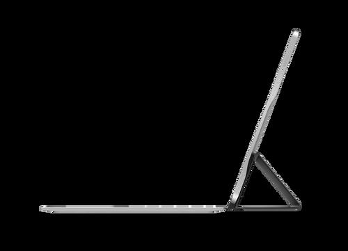 Pro Keyboard Side 2