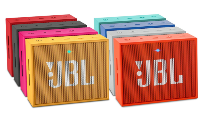 [Deal Alert] JBL GO Ultra-Portable Bluetooth Speaker On Sale At 50 Percent Off - Pick One Up In Time For Father's Day For Just $20 After Coupon.