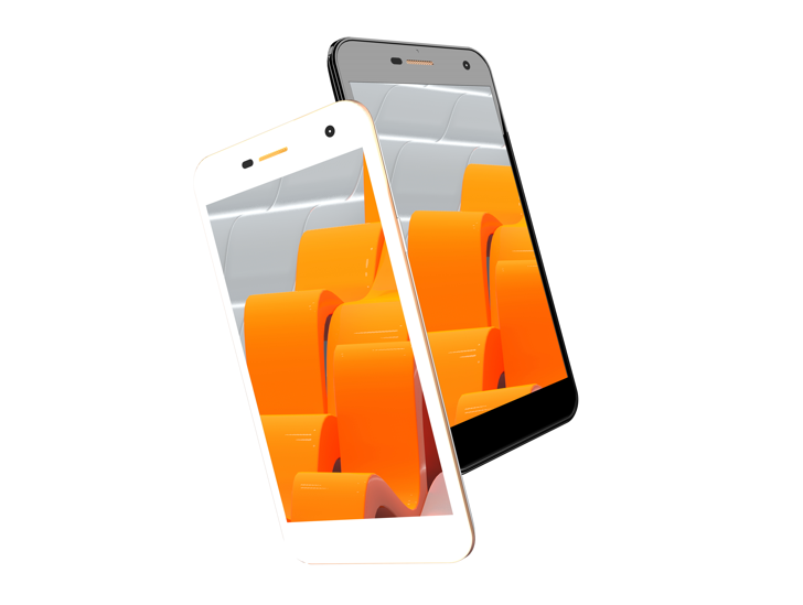 Wileyfox launches new Spark range, cheap phones and incremental improvements