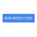 Google and M-Lab are testing a new internet speed test directly in Search