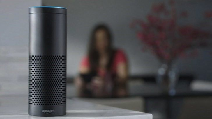 Rumor: Amazon Realizes All The Cool Kids Have Subscription Music Services, Now Building Its Own